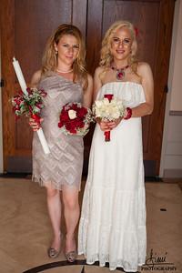 Dani and Ofelia Wedding-43