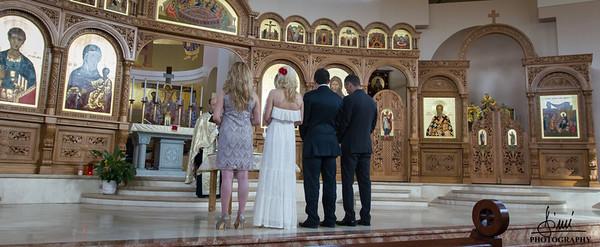 Dani and Ofelia Wedding-531