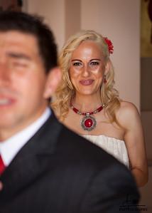Dani and Ofelia Wedding-30