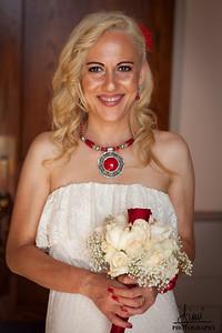Dani and Ofelia Wedding-36
