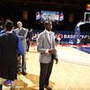 DePaul at UIC Men's Basketball