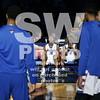 DePaul Men's Basketball vs. Georgetown