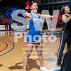 DePaul Women's Basketball vs. Creighton