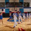 DePaul Women's Basketball vs. UCONN