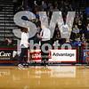 DePaul Women's Basketball vs. Marquette