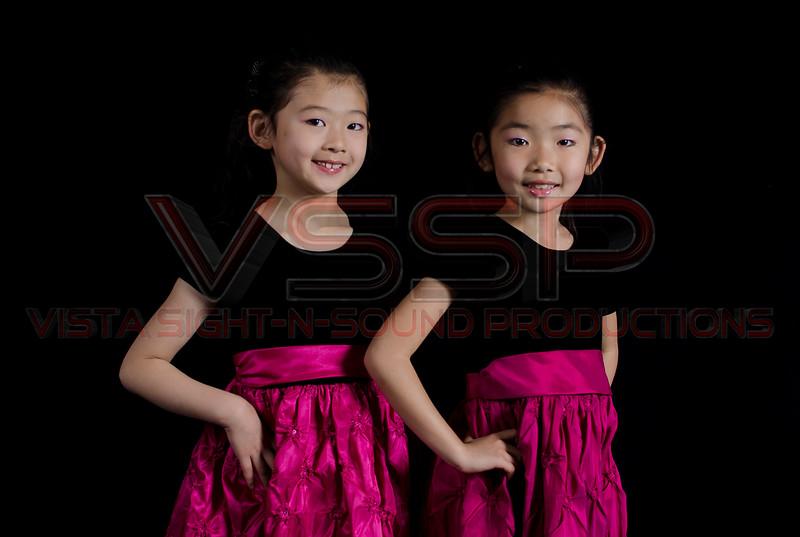 VSSP_TalentShow2014_EC-27