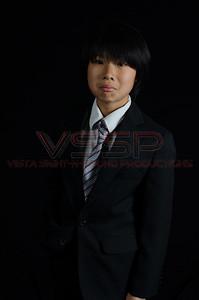 VSSP_TalentShow2014_EC-12