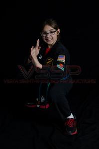VSSP_TalentShow2014_EC-10