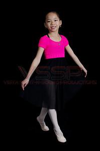 VSSP_TalentShow2014_EC-29