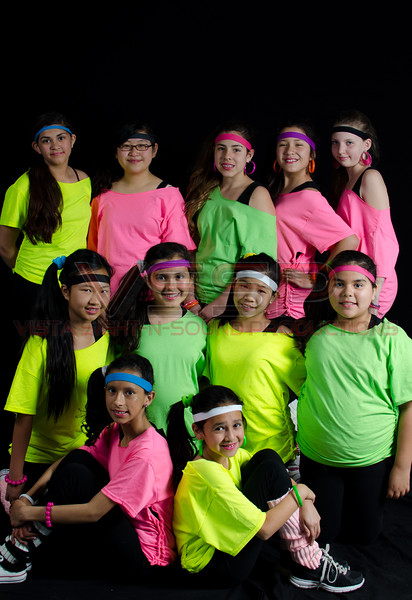 VSSP_TalentShow2014_EC-15