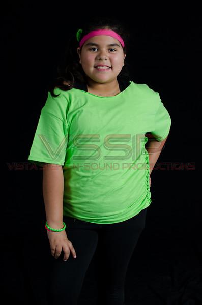 VSSP_TalentShow2014_EC-16