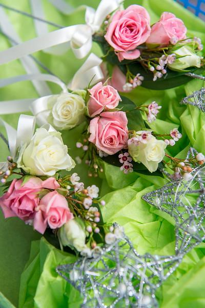 Heart Weddings-12