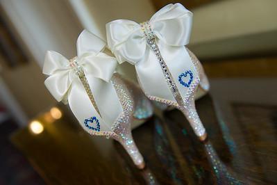 Heart Weddings-20