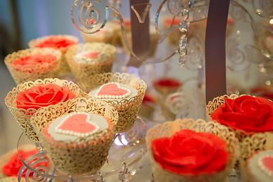 Heart Weddings-37