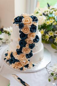 Heart Weddings-22