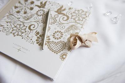 Heart Weddings-27