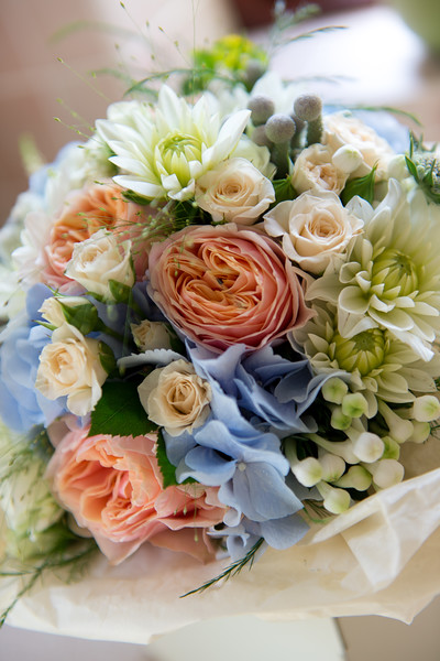 Heart Weddings-5