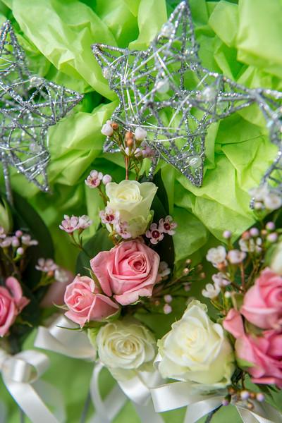 Heart Weddings-11
