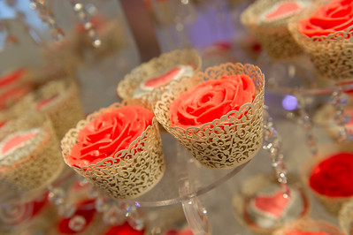 Heart Weddings-35