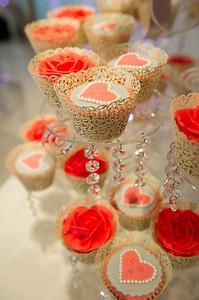Heart Weddings-38