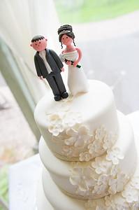 Heart Weddings-25