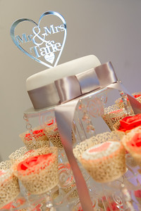 Heart Weddings-36