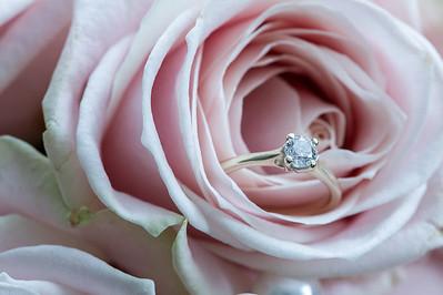 Heart Weddings-14