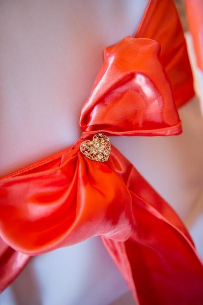 Heart Weddings-18