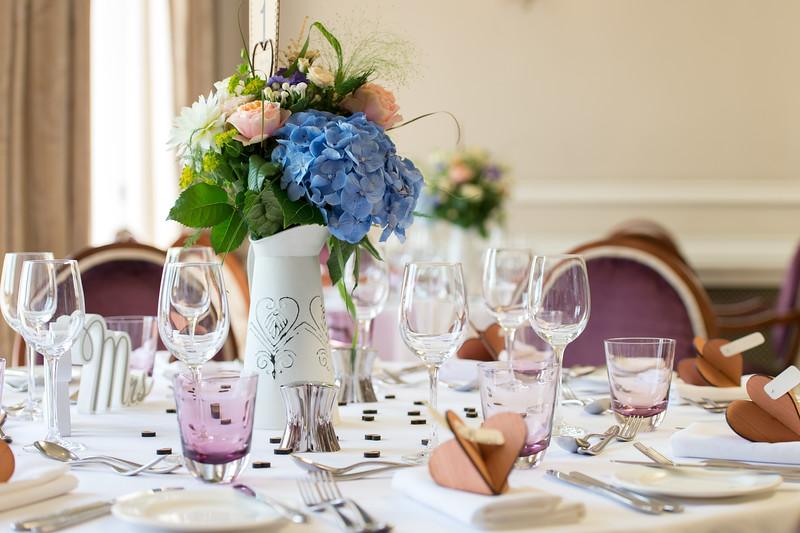 Heart Weddings-7
