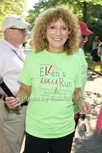 Julie Rattner photo by Rob Rich/SocietyAllure.com © 2015 robwayne1@aol.com 516-676-3939
