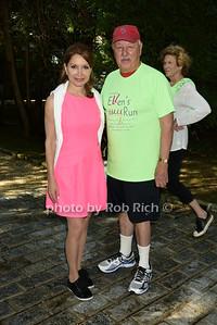 Jean Shafiroff and Senator Ken Lavalle photo by Rob Rich/SocietyAllure.com © 2015 robwayne1@aol.com 516-676-3939
