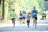 Jonathan Arnold leading the pack<br /> photo by Rob Rich/SocietyAllure.com © 2015 robwayne1@aol.com 516-676-3939
