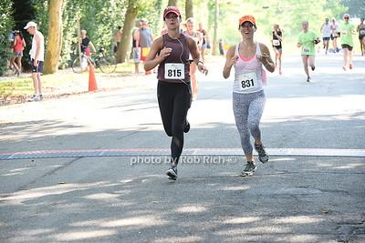 Ashley Cook and Danielle Dankner photo by Rob Rich/SocietyAllure.com © 2015 robwayne1@aol.com 516-676-3939