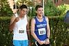 Luis Ramirez (2nd place ) and Nick Lemon (1st place)<br /> photo by Rob Rich/SocietyAllure.com © 2015 robwayne1@aol.com 516-676-3939