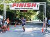 1st place winner Nick Lemon<br /> photo by Rob Rich/SocietyAllure.com © 2015 robwayne1@aol.com 516-676-3939