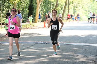 Anna Throne-Holst photo by Rob Rich/SocietyAllure.com © 2015 robwayne1@aol.com 516-676-3939