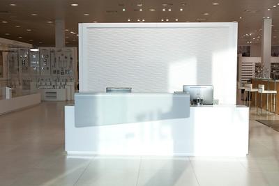 Interiors.Ramsey and Paramus.2013
