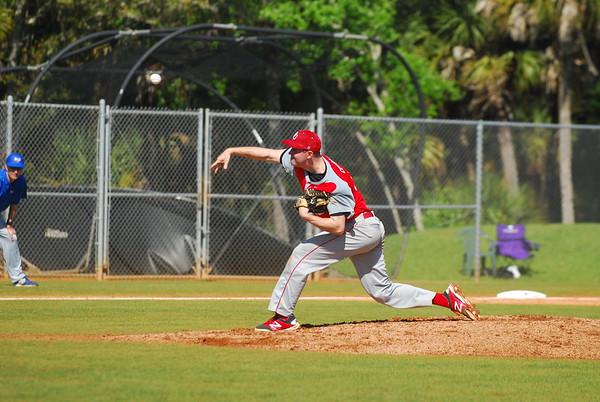 FL Mar 17 SUNY New Paltz