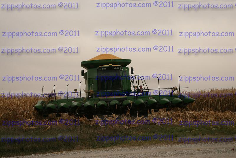 ZIPZ2538