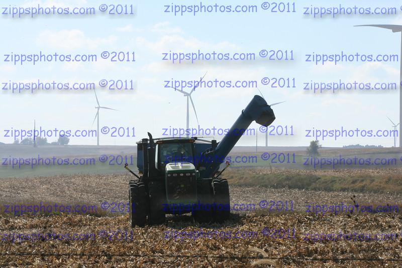 ZIP10202
