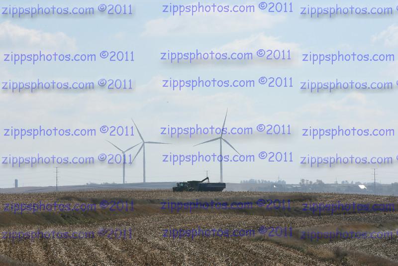 ZIP10220