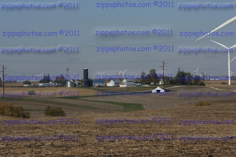 ZIP10232