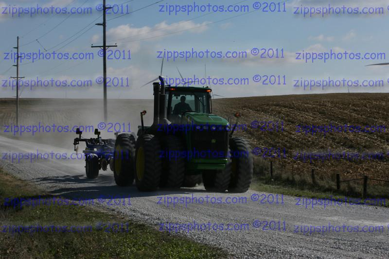 ZIP10230