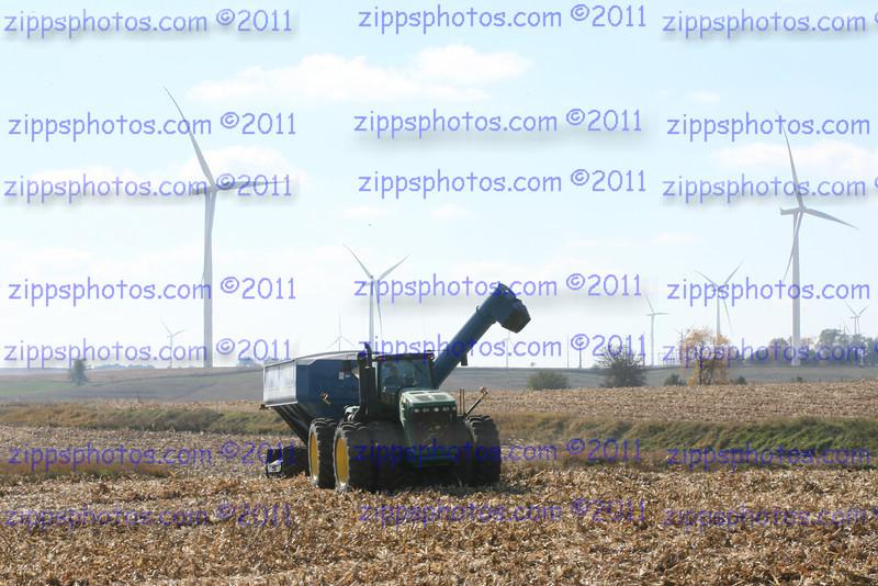 ZIP10208