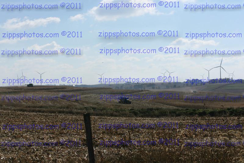 ZIP10196