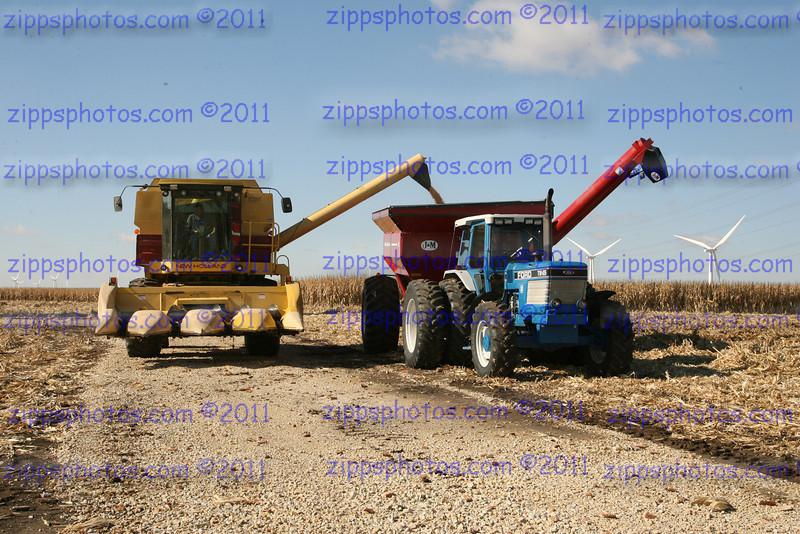 ZIPZ2780