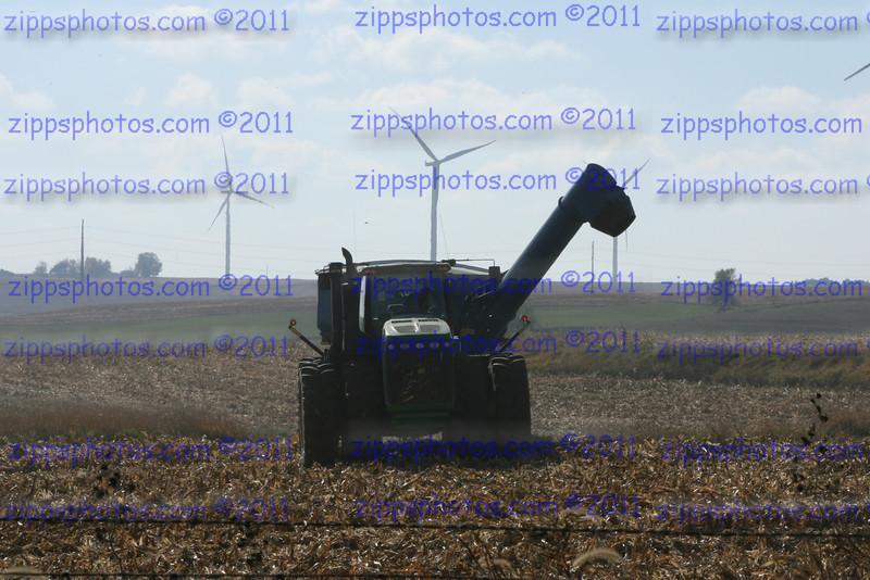 ZIP10200