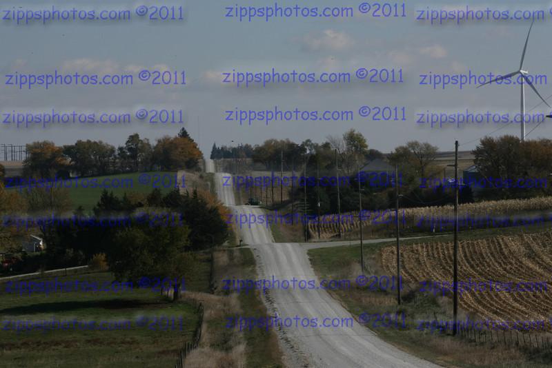 ZIP10235