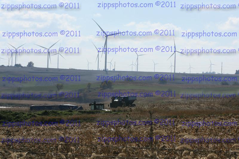 ZIP10199