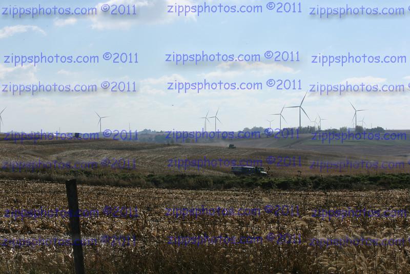 ZIP10197